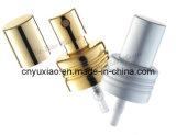 Perfume Mist Sprayer/Aluminium Mist Sprayer (WK-6-1A)