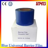 Popular Promotional Medical Adhesive Plastic Barrier Protective Device