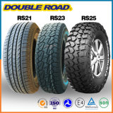 New Products Looking for Distributor Chinese Car Tires Prices