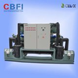 Energy Saving Large Industry Block Ice Maker (BBI100)
