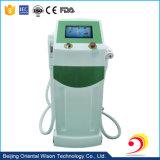 3s Multifunctional E-Light RF ND YAG Laser Beauty Equipment