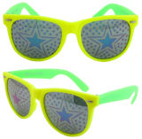 Best Sunglasses for 2014 World Cup