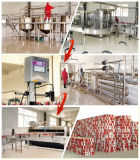 Professional Manufacturer for Quality Tomato Paste