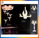Chandelier Pendant Lights/Chandelier Modern/Chandelier Bedroom