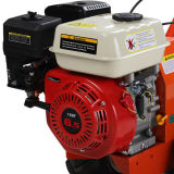 6.5HP Gasoline Tiller 500mm Basic Type
