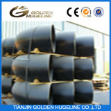 90 Degree Carbon Steel Long Radius Elbow (A234WPB)