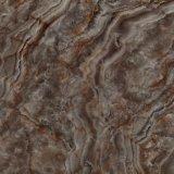 3D Hot Sales Inkjet Jade Floor Tile (FQH2010)