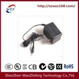 30W Power Adapter with Labtop U. S. Regulatory