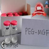 Pegylated Mechano Lyophilized Powder Peg Mgf 2 Mg/Via High Purity
