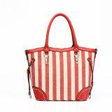 Woman Fashion Designer Handbags (MBNO037064)