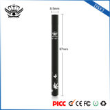 Buddy Group Empty Cbd Vape Pen Wholesale Disposable Electronic Cigarette