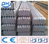Q235 Competitive Price Equal Angle Steel for Construction