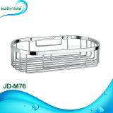 Bathroom Accessory Bar Basket with High Quality