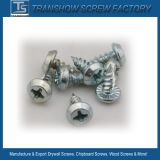 3.5*9.5 Pan Framing Head Self Tapping Screw