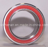 High Quality Automoive Air Conditioner Bearing (30BD4718, 35BD5020, 40BD5417, etc. )