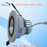 High Quality 5W/10W LED Ceiling Light