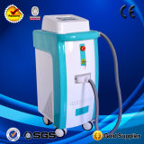 IPL Photofacial Machine RF Laser Opt Shr Hair Removal