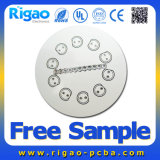 China Manufacturer Provide Advanced LED PCB with Components