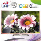 "42"" Huge Screen HD Display Andriod System 1080P LED TV"