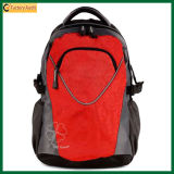 Practical Oxford Travel Duffel Backpack Sport Bag (TP-BP141)