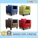Modern Hotel Made to Order Furniture Living Room Office Leisure Sofa