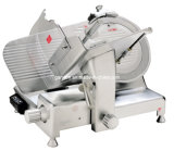 Automatic Luxy Metal Meat Slicer (Grt-MS300L)