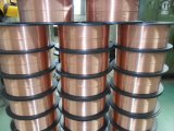 Aws Er70s-6 CO2 Solid Welding Wire/ CO2 Welding Wire