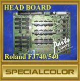 Roland FJ740 Head Board (ACC-BOD-001)