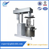Chemical Planetary Vacuum Mixer, Sealants Mixer, Paste Mixer