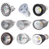MR16/GU10 LED Spotlight Lamp