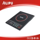 4 Digital Display Multi-Function Induction Cooker for Home Use