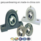 Agricultural Machinery Bearings Pillow Block Bearing (UCP205)