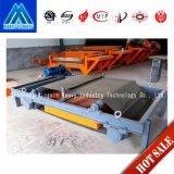Suspension Self Dumping Permanent Magnetic Separator for Belt Conveyor