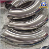 Good Quality Stainless Steel Equal Elbow 316