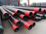 Zhonghi Btc, Ltc, Stc for API-5CT Casing Pipe Steel Pipe Tube