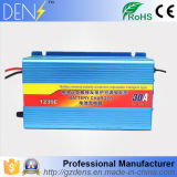 Ebay Quality Supplier 30A 12V Battery Charger for Lead-Acid Car Battery