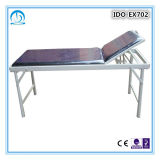 High Quality Medical Equipment Gynecological Examining Table