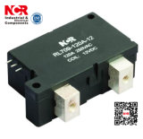 Stable Performance Long Service Life Magnetic Latching Relay (NRL709F)