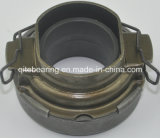 Clutch Release Bearing for Toyota and VW OEM 31230-35070 Qt-8164