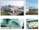 Electrostatic Dust Wiper Thermal Insulation Material