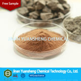 Made in China Supplier Calcium Lignosulphonate Concrete Superplasticizer