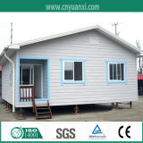 China modular home modular home manufacturers suppliers made in - Mobil home economicos ...