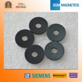 Generator Stabled ISO/Ts 16949 Certificated AlNiCo Magnet