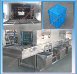 OEM Service Welcomed Basket Washing Machine on Sale