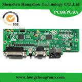 Professional OEM Electronic Assembly PCBA