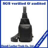 Men′s Chest Pack Crossbody Bag Shoulder Sling Bag Rucksack (0117)