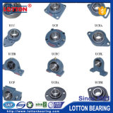 Wholesale High Quality and Cheap Price Bearing Housing