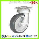 """5"""" Swivel Castor Wheel for Trolley (P139-34C125X32)"""