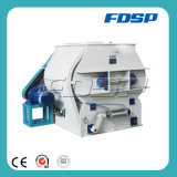 CE Approved Poultry Feed Mixing Machine