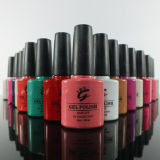 Feminine Shining Mellifluous Excellent Toughness Bargain Price Gel Polish